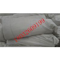 伊春工业设备壁衬硅酸铝针刺毯120kg质量怎样 一平米价格