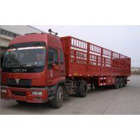 上海到昆明誉创国内专业物流货运公司性价比高