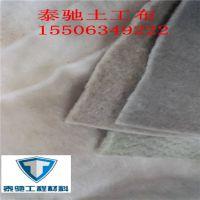http://himg.china.cn/1/4_162_243396_800_800.jpg