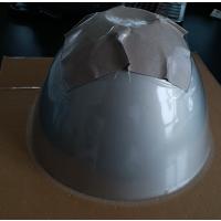 EVG光刻机反光罩