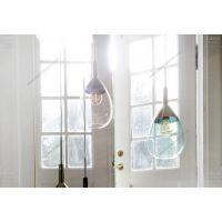 EBB&FLOW灯具意大利玻璃灯具装饰灯具-意大利之家