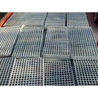 钢结构平台板厂家报价