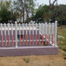 草坪护栏加工定制 花坛草坪护栏厂家 围墙网价格