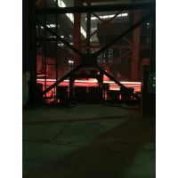 加氢设备用SA542GrDCL4a钢板 舞钢 美标压力容器板 加氢压力容器板