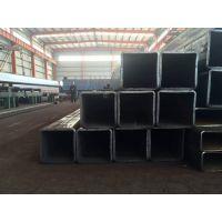 天津方管弯管机厂家,40*40*1.5方管,100方管