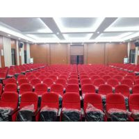 天津会议室礼堂椅 天津阶梯教室椅子 天津学校礼堂椅价格