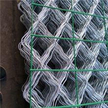 室内防盗网图片 围墙防盗网图片 桥梁焊接网
