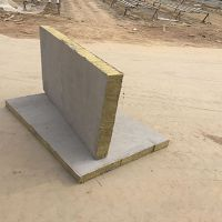 供应网格布岩棉板制品 抗老化耐腐蚀材料 九纵现货