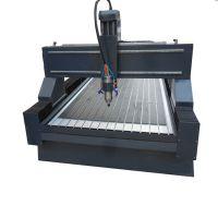 TM-1325重型石材大理石碑雕刻机 数控玻璃木门刻字雕刻机 可定制