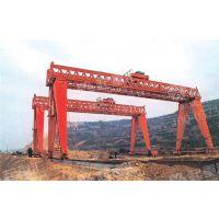 贵州六盘水市路桥门式起重机-起重汇