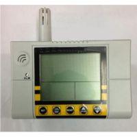 银川壁挂式温湿度二氧化碳监测仪 AZ-7722壁挂式温湿度二氧化碳监测仪哪家比较好