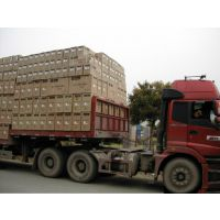 上海到三门峡货运公司 机械设备运输 上海物流公司