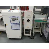 江西PCB线路板粘尘机 SMT贴片自动粘尘机 昆山PCB贴片前除尘机