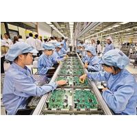 制造业crm系统如何进行市场把握?
