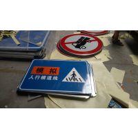 兰州道路标志牌制作厂家15829849378 兰州旅游景区标志牌制作 兰州道路标志杆F杆制作