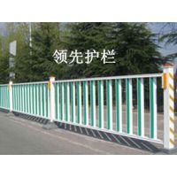 道路护栏A河北锌钢道路护栏厂家