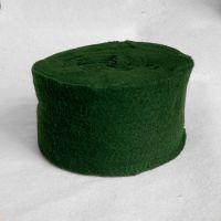 厂家直销缠树带,博一化纤绿化绷带大量批发