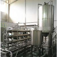动物制品分离纯化/胶原蛋白/肝素钠/血浆蛋白/动物加工膜法工艺