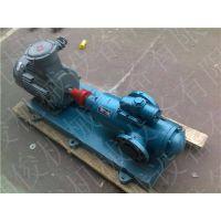SPF20R38G10W2燃油泵