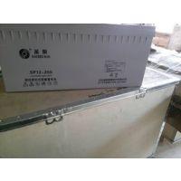 圣阳蓄电池sp12-200报价及参数电话136413479317