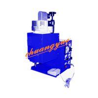 供应小型创越热熔胶机 小型点胶喷胶机
