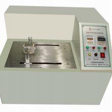 壁纸可拭可洗性试验仪,山东省纺科院(优质商家)