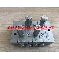 现货供应DAIKIN大金M-4型分配器