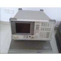 库存现货惠普HP8594E频谱分析仪/频率:9kHz~2.9GHz原装美国进口