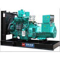 30kw玉柴燃气发电机组玉柴发电机组
