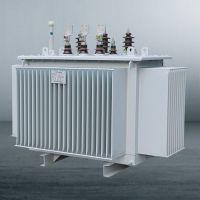 济南平阴油浸式变压器(10-35)千伏//专业生产厂家