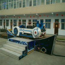 2017新型游乐场设备宝马飞车儿童游乐设备