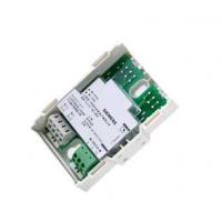 西门子输入模块FDCI181-2_价格|安装接线图