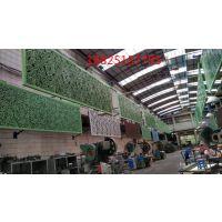 酒店屏风雕刻木纹铝单板 外墙花式铝窗花厂家价格