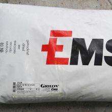 Grilon TSG-30/4,黑色PA66/6 瑞士EMS TSG-30/4