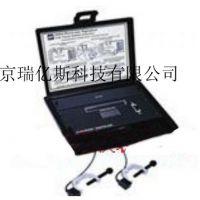 使用说明报警器 多用途光报警器报警灯RYS-L101X型生产厂家
