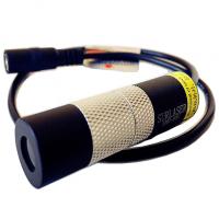 SUR SL系列 半导体激光器 检测 工业级