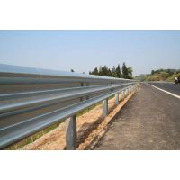 抚州市波形护栏/高速公路防撞护栏厂家