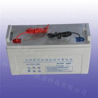 浙江蓄电池|扬州弘聚新能源|蓄电池容量