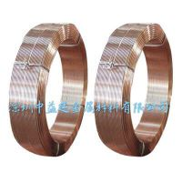 美国进口纯铜C10100高导无氧铜C10100