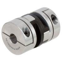 带通孔扭力刚性联轴器HFD,进口联轴器胀套厂家