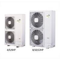 扬州电机室外机、扬州伟德冷暖设备、扬州电机室外机供应