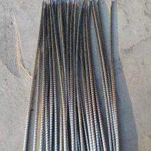 供应济宁安特力皮带机用不锈钢串销 高强度串条