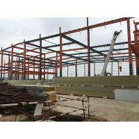 alc墙板、楼板安装,ALC墙板施工,广东alc施工班组就在深圳信恒建筑公司