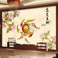 深圳厂家直供 创业加工赚钱项目 竹木纤维板理光UV平板打印机