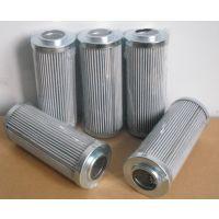 GX-10×3、GX-10×5、GX-10×10液压滤芯 可以定做各种滤芯