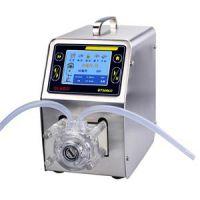 欧莱博BT100LC流量型蠕动泵厂家