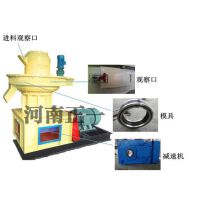 陕西西安生物蒸汽锅炉