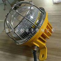 免维护防爆固态灯 BFG651A长寿低耗防爆灯