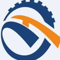 东莞和强机械设备有限公司