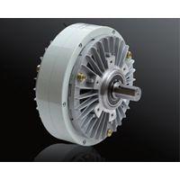 伸出轴磁粉式制动器LPB-0.6/1.5LPB2.5LPB-5LPB-10LPB-020/40/80